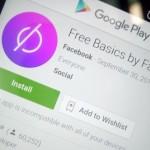 Free Basics ~ Layanan Facebook yang Menuai Kritik dan Kecaman di India dan Mesir