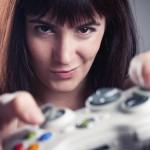 Udah Cantik Lihai Main Game Pula, Yuk Intip Profil 5 Gamer Wanita Populer Berikut Ini