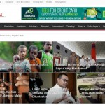 Harianpapua.Com ~ Portal Berita Online Gerbang Informasi Khas Tanah Papua