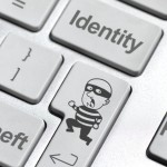 Menilik Tren Kejahatan Cyber di Tahun 2016 yang Wajib Diwaspadai, Seperti Apa Ya?