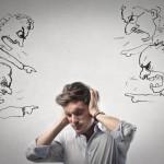 Sering Mendapatkan Kritik Pedas di Kantor, Coba Hadapi Dengan Tips Ini