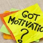Waspadalah, Ini Beragam Penyebab Hilang Motivasi Kerja!