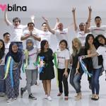 Moxy dan Bilna Merger, MoxyBilna Siap Bertarung Di Pasar Ecommerce Asia Tenggara