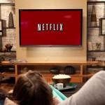Netflix Sudah Hadir Di Indonesia, Ini Cara Berlangganannya