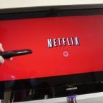 Inilah 4 Fakta Unik Mengenai Diblokirnya Netflix oleh Telkom Group di Indonesia