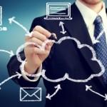 Menilik Peranan Penting Teknologi Informasi Dalam Kegiatan Bisnis Modern