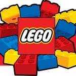 Sempat Di Ujung Tanduk, Inilah Langkah Besar Perusahaan Lego Mengubah Nasibnya