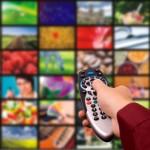 4 Tips Menarik Minat Media Televisi Untuk Meliput Bisnis Kita