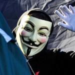 5 Prediksi Serangan Hacker Mengerikan yang Akan Terjadi Pada Tahun 2016