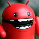 Inilah 5 Cara untuk Mengenali Ciri Smartphone Android Palsu