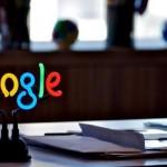 Menkominfo Minta Bos Google Bantu Kembangkan Startup Indonesia