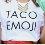 Inilah 6 Brand Bisnis yang Gunakan Emoji untuk Strategi Pemasarannya