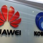 Genjot Teknopreneur Indonesia, Kominfo dan Huawei Dirikan Pusat Inovasi Teknopreneur