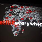 Telkom Blokir Netflix, Hingga Kini Kehadirannya Masih Menjadi Polemik