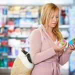 Konsumen Anda Suka Membandingkan Harga? Begini Tips Menghadapinya