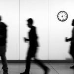 Anda Harus Mempertimbangkan 6 Hal Ini Sebelum Menerima Pekerjaan
