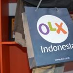 Ulang Tahun OLX Ke 10, Terasa Manis Dengan Beberapa Pencapaian Gemilang
