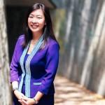 Violet Lim ~ CEO Lunch Actually Group yang Tak Kenal Menyerah dengan Kesulitan