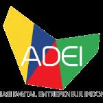 Mengenal ADEI ~ Asosiasi Digital Entrepreneur Indonesia