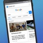Pacu Kecepatan Mobil Browsing, Google Rilis Fitur Accelerated Mobile Pages (AMP)