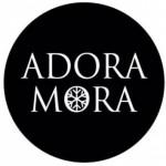 Adoramora ~ Toko Online yang Sukses Capai Penjualan Hingga Kalangan Artis