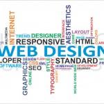 6 Aplikasi Web Design Gratis yang Powerfull Untuk Mempercantik Tampilan Website