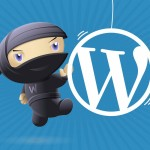 Ingin Belajar Wordpress Self Hosting? Cek Tutorial Lengkapnya di 6 Website Ini