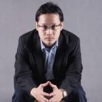 Memasuki 2016, Inilah Pesan Billy Boen Untuk Entrepreneur Indonesia