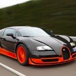 "9 Brand Mobil Sport Super Keren Yang ""Numpang Tenar"" Berkat Film Fast & Furious"