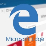 Cara Melakukan Reset Browser Microsoft Edge di Windows 10