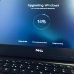 Cara Mematikan Update Otomatis Pada Windows 10