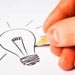 Tips Bagaimana Cara Membuat Logo Keren Untuk Blog Anda