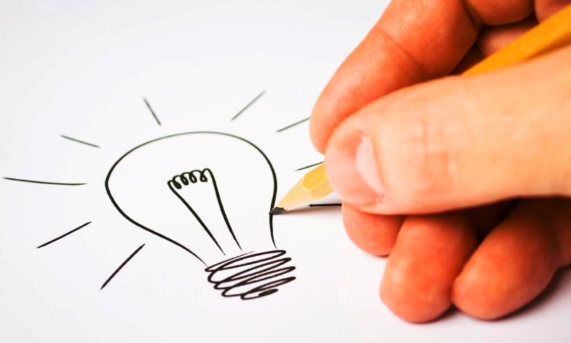 Cara-Membuat-Logo-Keren-Untuk-Blog