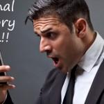 Smartphone Android Lemot? Legakan Memori Internal Untuk Pacu Kinerja Makin Maksimal