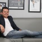 Dendy Reynando ~ Owner Mahakarya Inc. yang Raih Sukses di Bisnis Kreatif
