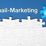 6 Tips Menulis Email Marketing dengan Teknik Persuasif yang Mampu Meningkatkan Penjualan
