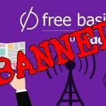 Resmi, India Stop Internet Gratis Facebook Free Basic Per 9 Februari 2016