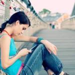 Waspadai FoMO, Blogger juga Bisa Terjangkit Penyakit Berbahaya Ini!