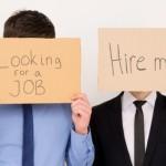 Kenali 5 Kesalahan Yang Sering Dilakukan Fresh Graduate Saat Mencari Kerja Berikut Ini
