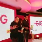 Perkenalkan Gig Indosat Ooredoo, Layanan Internet Fiber Dengan Kecepatan 1 Gbps