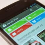 Aplikasi Google Play Store Anda Sedang Bermasalah? Cobalah 6 Solusinya Berikut Ini