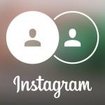 Inilah 4 Kegunaan Fitur Multiple Account Instagram yang Bisa Kelola Banyak Akun