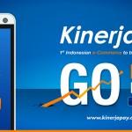 KinerjaPay ~ Platform Ecommerce Indonesia Pertama Yang Go Public Di Amerika