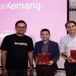 Lingkar Kemang ~ Ruang Diskusi Untuk Peningkatan Dunia Digital Indonesia