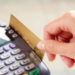 Kenali Dengan Cermat Lima Manfaat Penting Kartu Kredit Berikut Ini