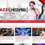 MeTube ~Startup Baru Platform Berbagi Video Online Khas Indonesia