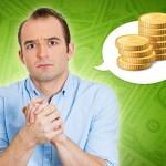 Pelajari 5 Etika Meminta Kenaikan Gaji Pada Atasan Berikut Ini