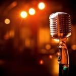 Inilah 5 Penyanyi Wanita Terkaya di Dunia yang Juga Sukses Karena Kegiatan Bisnisnya