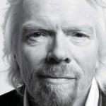 """Sukses Dengan Cara """"Gila"""" Ala Richard Branson"""