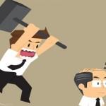 6 Sikap Atasan Yang Sebaiknya Dilakukan Ketika Tidak Disukai Bawahan